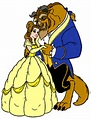 Beauty and the Beast? Breathtaking