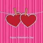 CM celebrates love