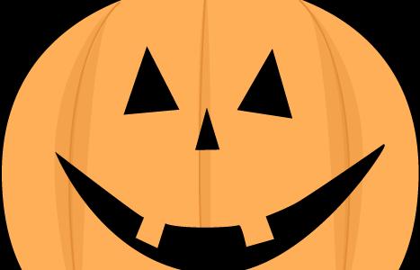 CM rocks Halloween