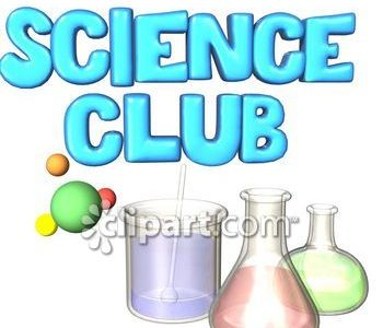 CM revives science club