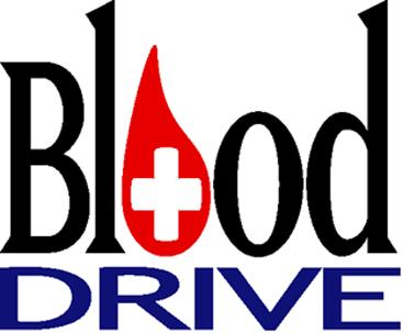 Blood drive Tuesday
